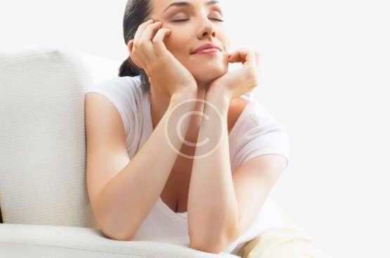 Insomnia Therapy